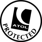 Atol Protected Holidays
