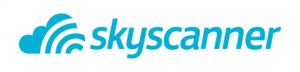 Sky Scanner Flight Search
