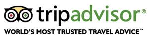 Trip Advisor Hotel Reviews