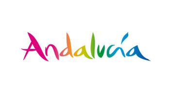 Andalucia Tourism Board