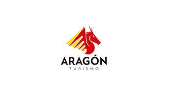 Aragon Tourism Board