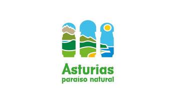 Asturias Tourism Board