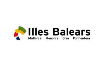 Balearic Island Tourism