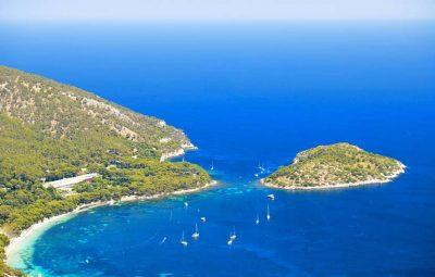 Cala Pi Mallorca