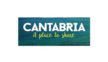 Cantabria Tourism Board