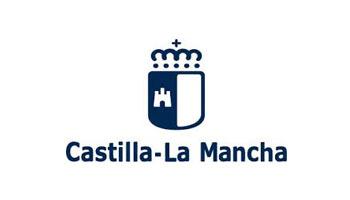 Castilla La Mancha Tourism