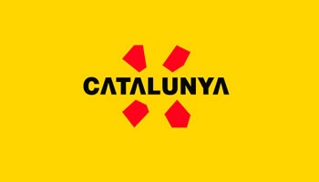 Cataluyna Tourism Board