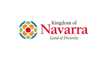 Navarra Tourism Board