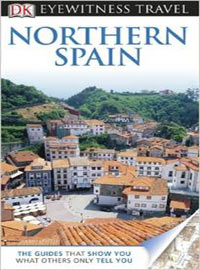North Spain Travel Guide