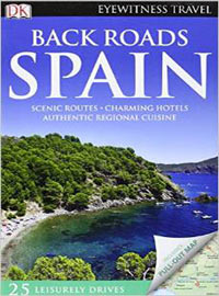 Back Roads of Spain Travel Guide