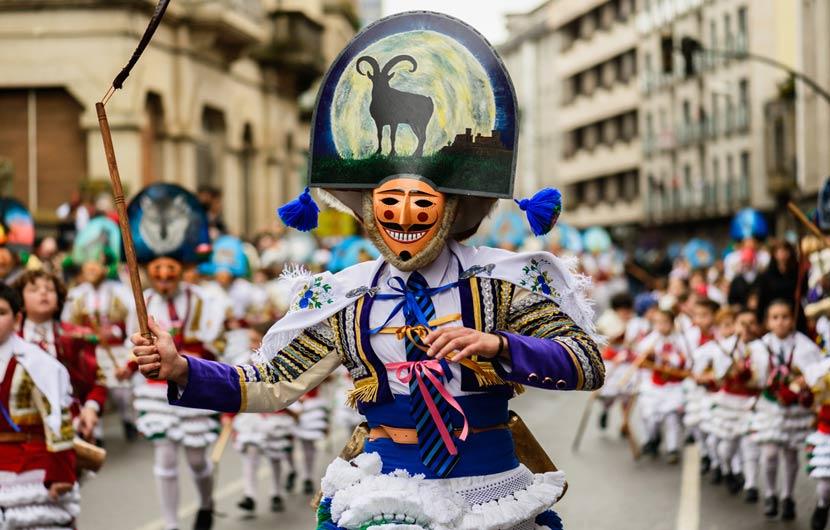 Festival Ourense
