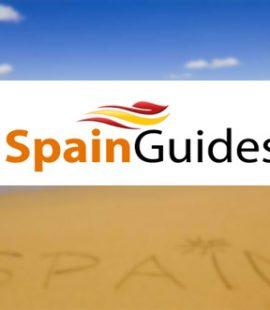SpainGuides Travel Guide