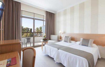 Atalaya Golf & Hotel Costa del Sol