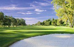 Atalaya Golf