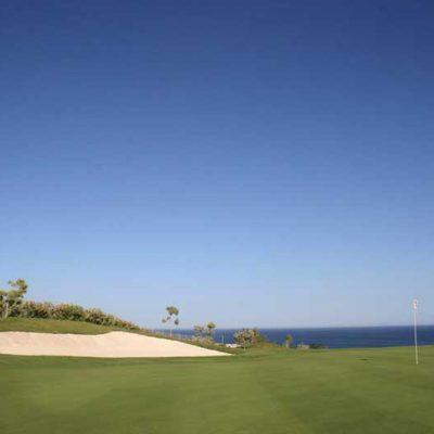 Dona Julia Golf