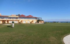Guadalmina Golf