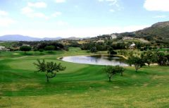Marbella Club Golf