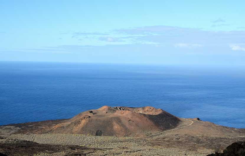 El Hierro - Canary Islands