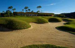 Marbella Golf & Country Club