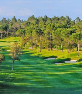 PGA Cataluyna Golf