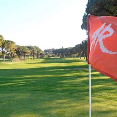 Rio Real Golf Marbella