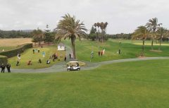Sotogrande Golf Club