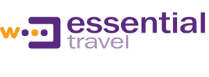 Essential Travel Insurance