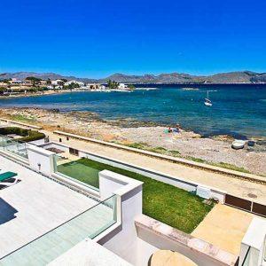 Villa Can Verd Mallorca