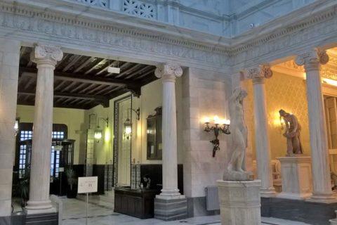 Royal Casino Murcia