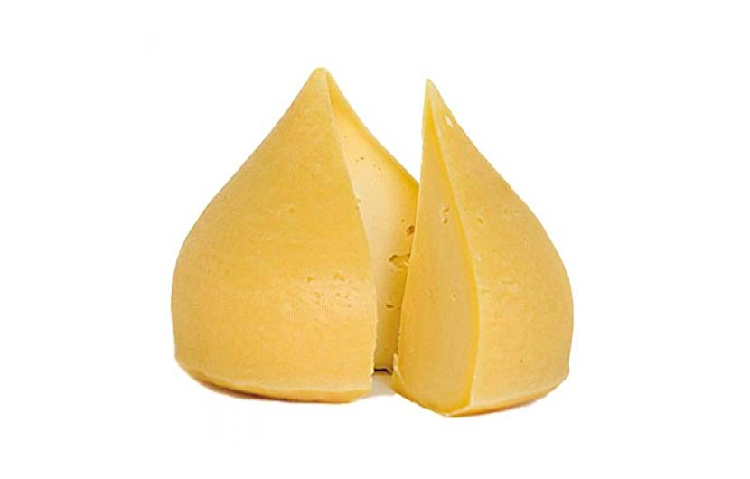 Spanish Cheese Guide - The Most Popular Cheeses From Spain