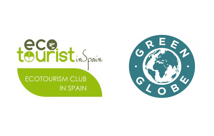Ecotourism Associations