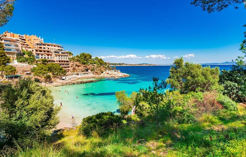 Hotel Spa Reserva de Saja - Eco Friendly Holiday Resort Spain