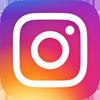 Spainguides on Instagram