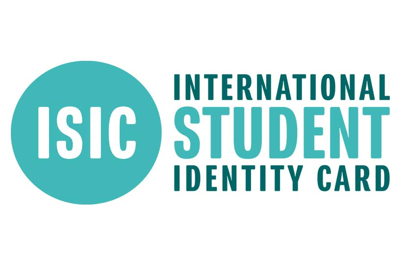 International Student Card