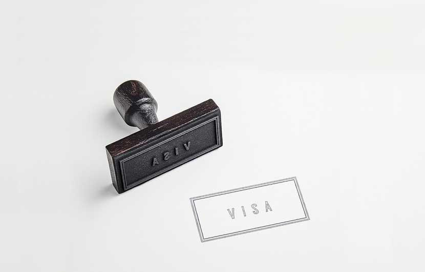 Visa Requirements Spain