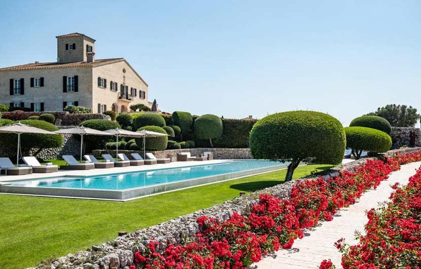 Hotel Cugo Gran Mallorca