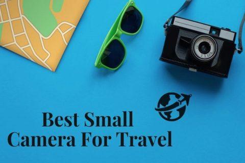 Best Small Cameras